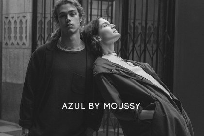 【3/8 NEW OPEN】