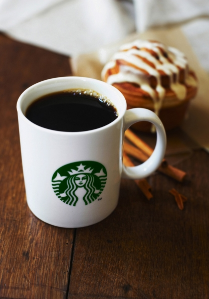 【4/26 NEW OPEN】 スターバックス コーヒー