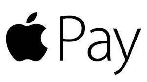 横浜ポルタ「Apple Pay」への対応について