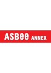 【9/7 New Open】
