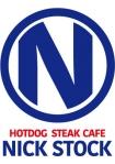 【NEW OPEN 1/20(土)】 ~肉が旨いカフェ~ NICK STOCK 朝7:30オープン