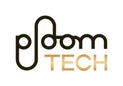【3/5 New Open】 Ploom Shop