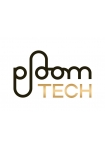 【3/5 New Open】