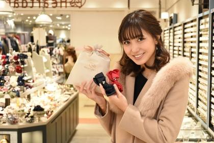 「レッツエンジョイ東京」に横浜ポルタの情報が掲載されました!