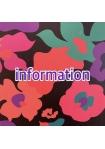 【NOSTALGICA】INFORMATION