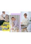 【vis】COLOR Souffle Touch
