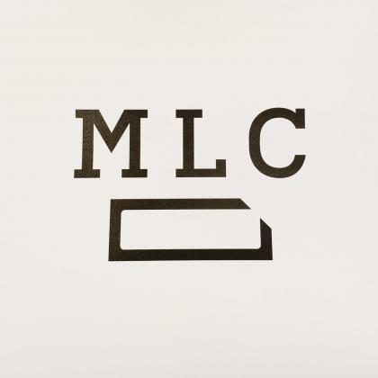 【ミズノショップ】「MLC」先行販売を開始!