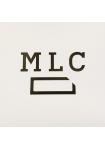 【ミズノショップ】「MLC」販売中!
