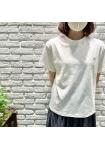 【SM2】新作Tシャツのご紹介♪