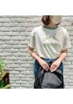 【SM2】おすすめTシャツのご紹介♪