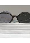 【オグラ眼鏡】サングラスレンズカラー比較してみました!