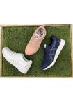 【アシックスウォーキング】記念の靴を履いて応援しよう!!