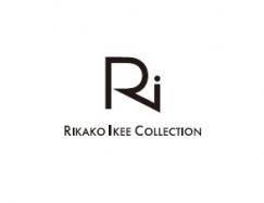 【ミズノショップ】Ri Collectionマウスカバー発売中です!
