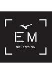 【ミズノショップ】「EM SELECTION」がスタート!